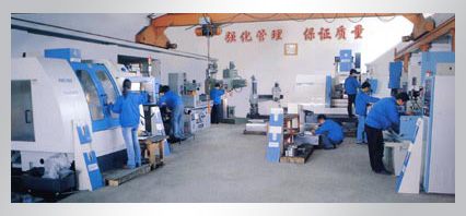 plastic moulding, china moulding maker